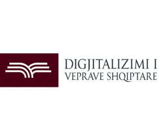 digjital__