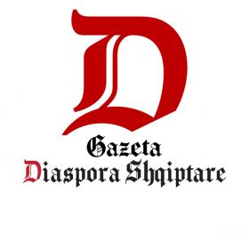 gazeta__