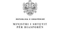 logo-ministria-partneret-100_